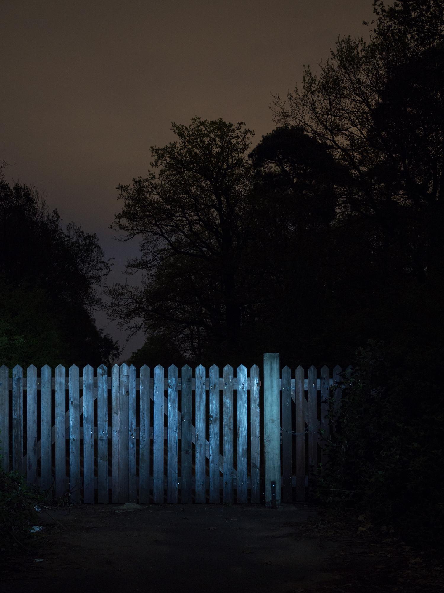 nachts-03.jpg