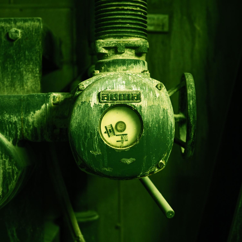 01-heizkraftwerk.jpg