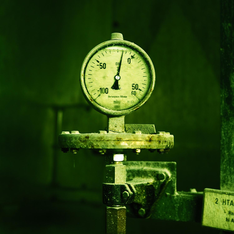 03-heizkraftwerk.jpg