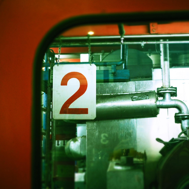 06-heizkraftwerk.jpg