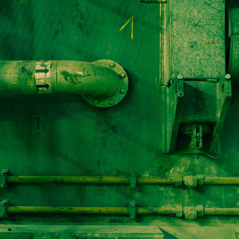 07-heizkraftwerk.jpg