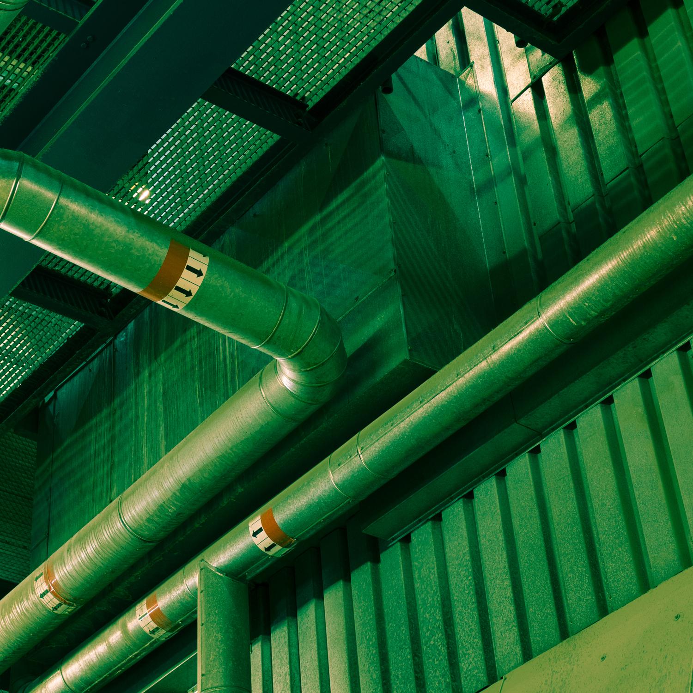 12-heizkraftwerk.jpg
