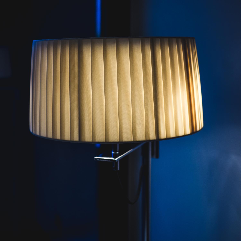 lights-04.jpg