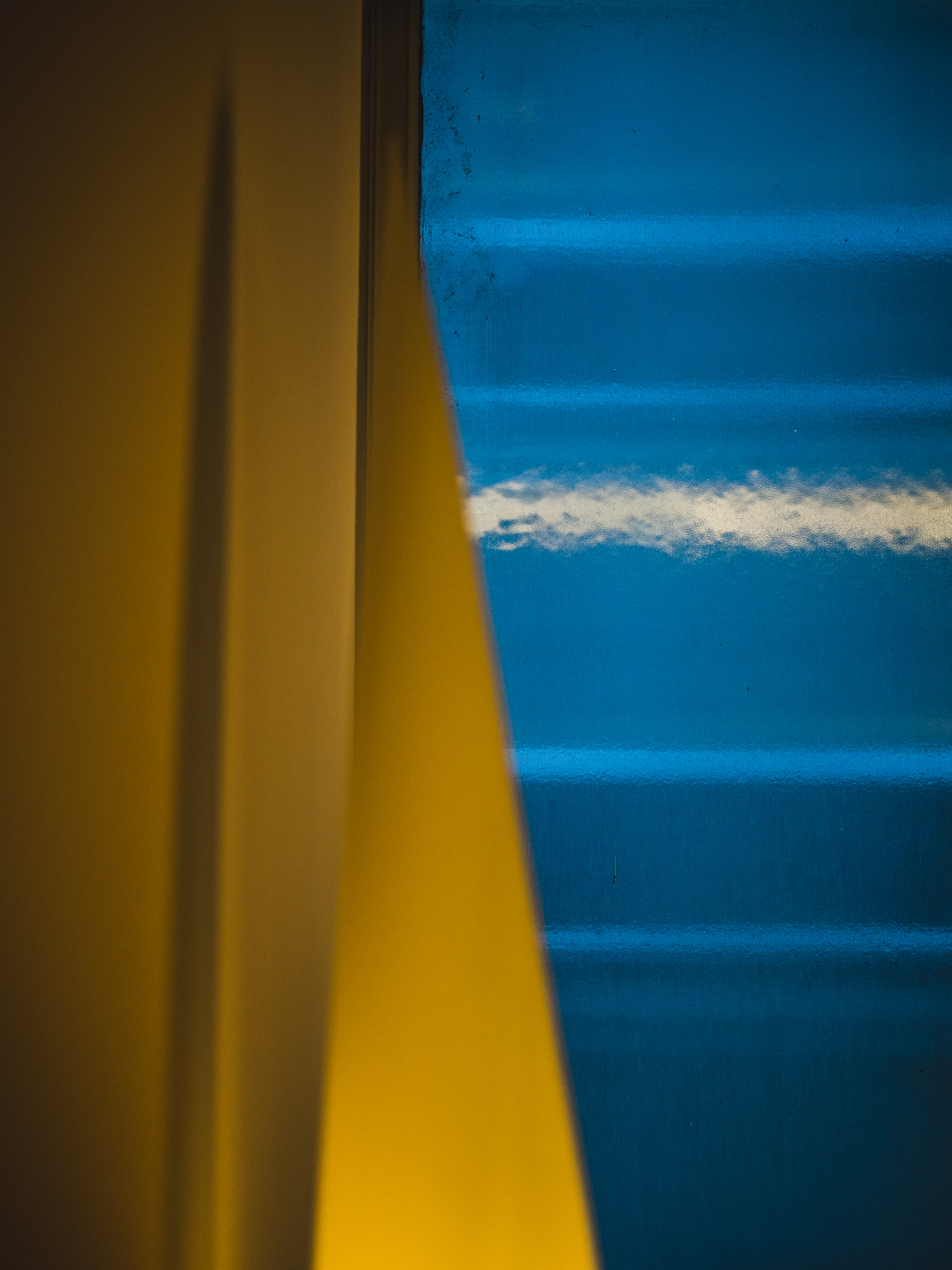 lights-05.jpg