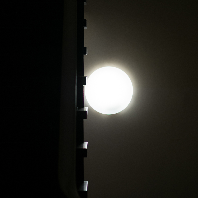 lights-08.jpg