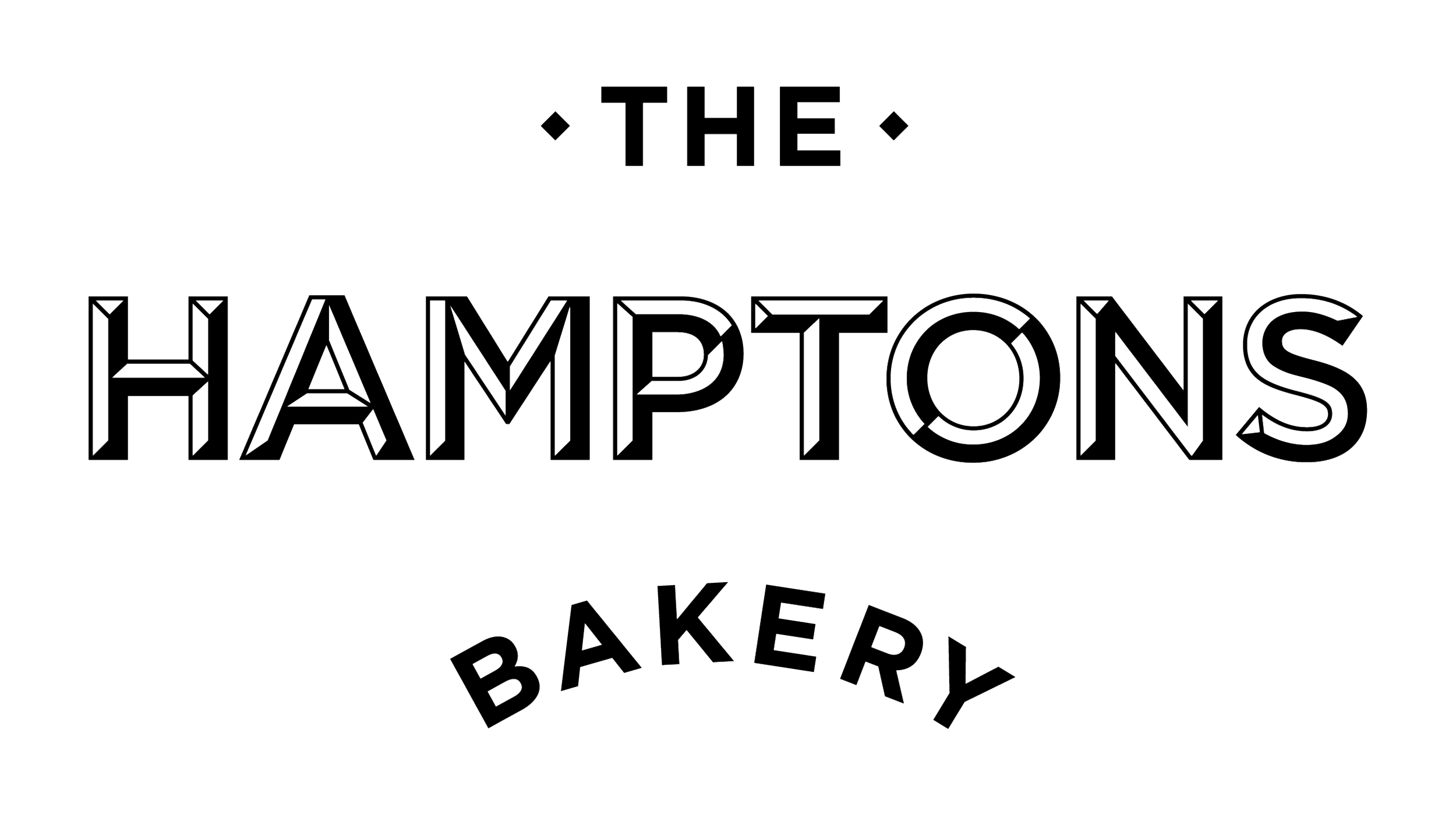hamptons-bakery-logo-black.png