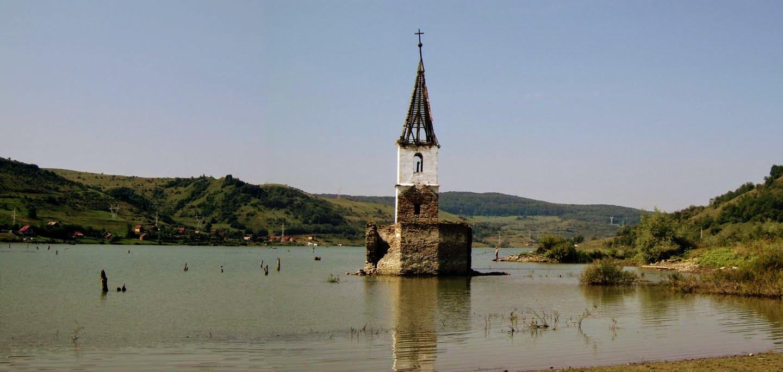 Bezid Lake (copyright:  creative commons )
