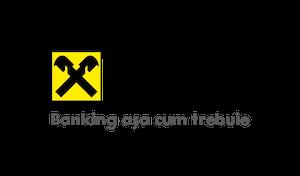 RZB Logo Slogan Nou-03.png