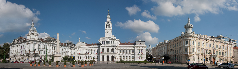 Arad_Rathaus_3940-43.jpg