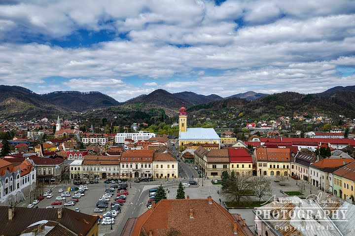 Baia_Mare_-_The_city_seen_from_Stephens_Tower.jpg