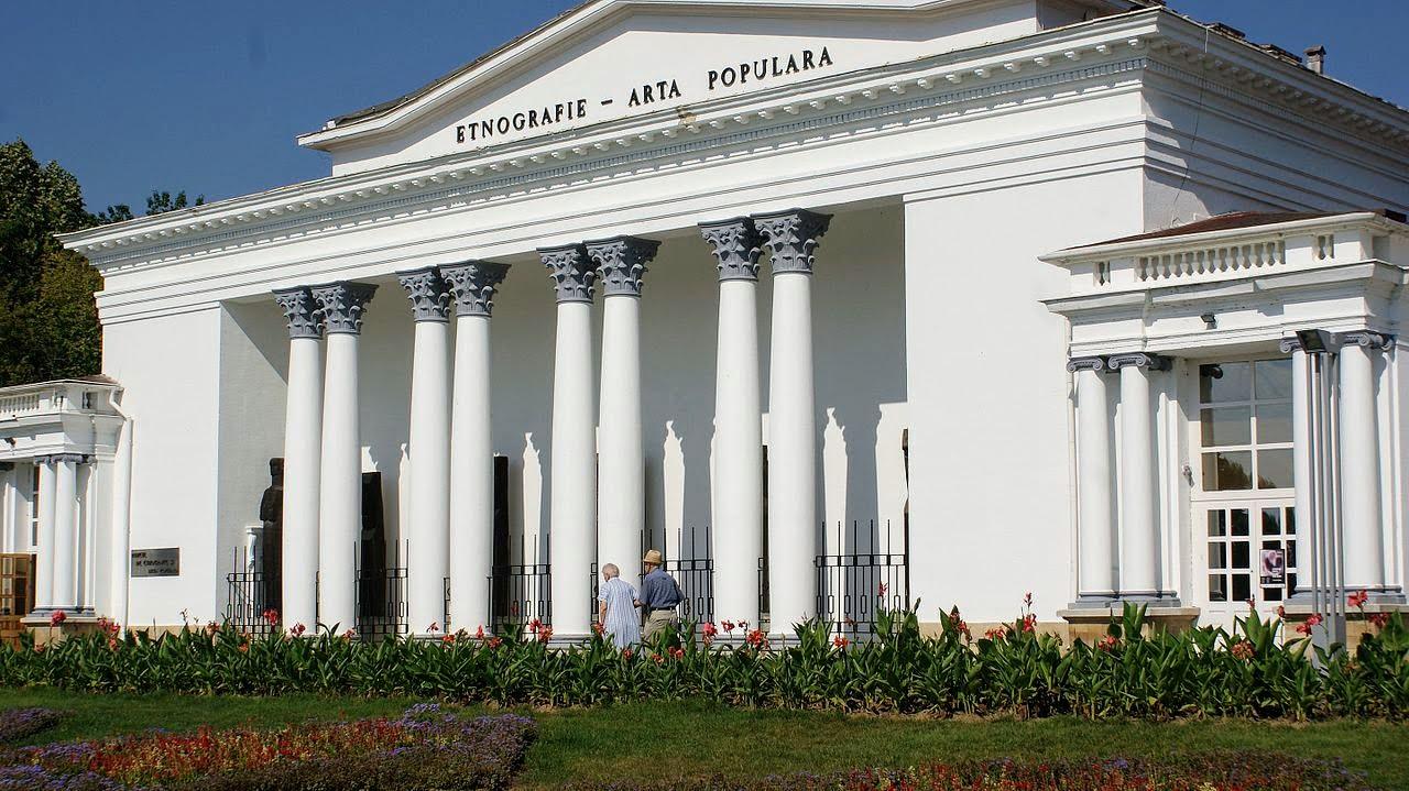 Ethnographic_Museum_in_Baia_Mare.jpg