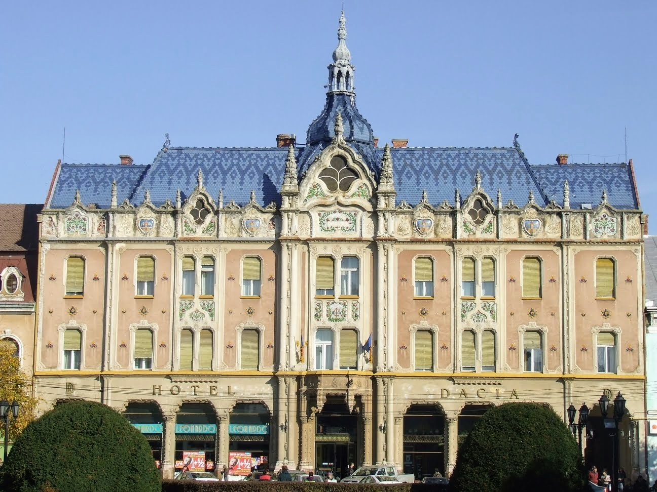 Hotel_Dacia,_Satu_Mare_Romania_1.jpg