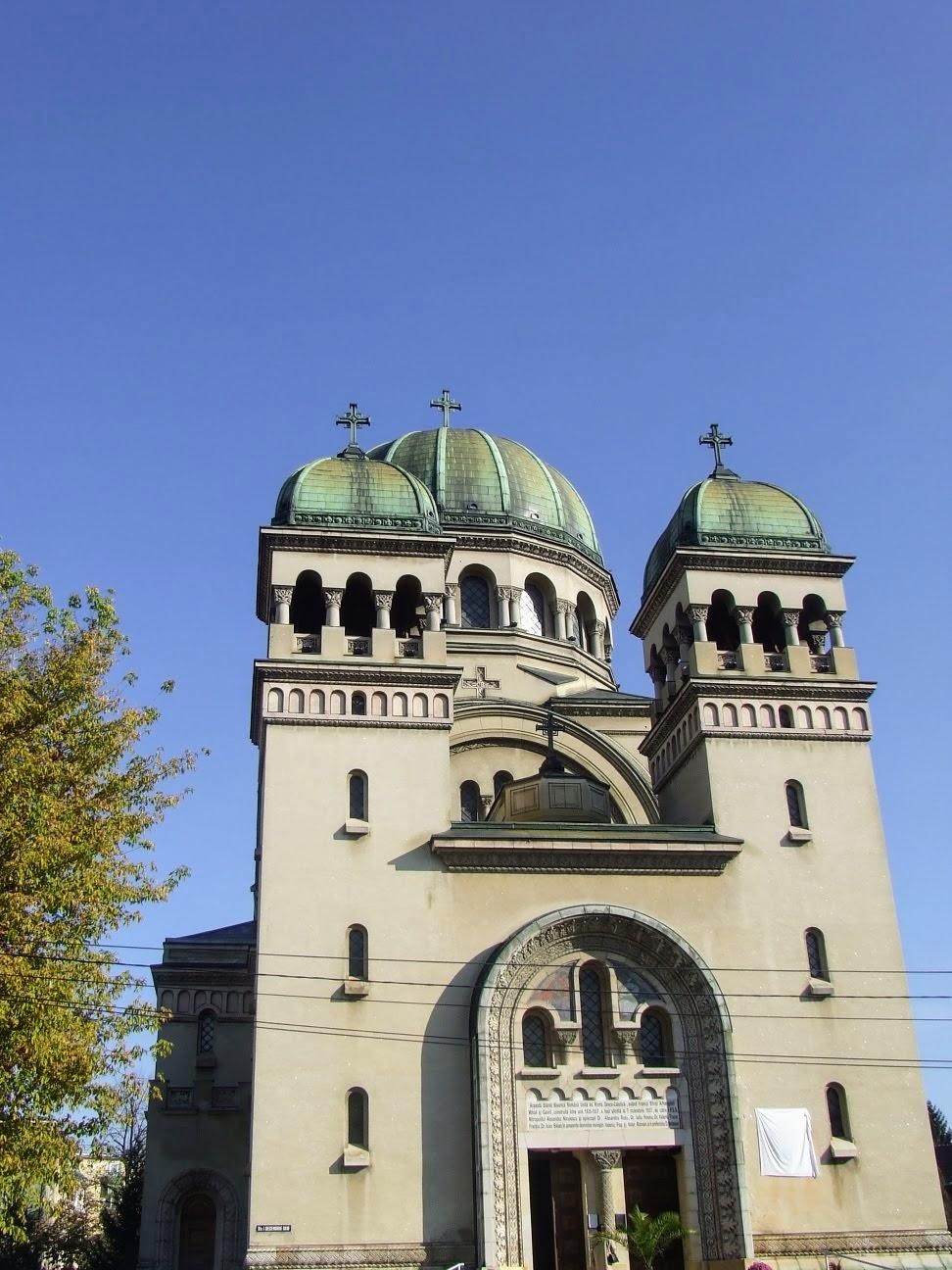 Satu_Mare_Greek_Catholic_Cathedral_5.jpg