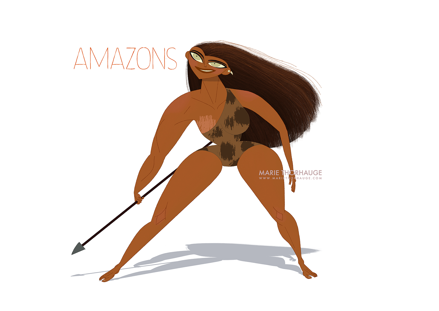2016_Marie-Thorhauge_Amazon02.png