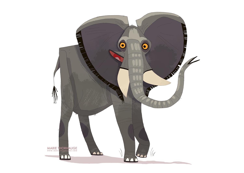 2015_Zyxebra_Elephant.png