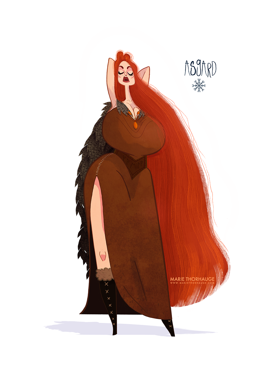 2015_Marie-Thorhauge_Asgard_Freyja.png