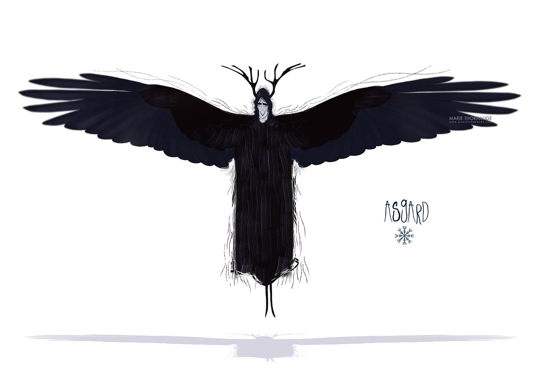 2015_Marie-Thorhauge_Asgard_Loki.png