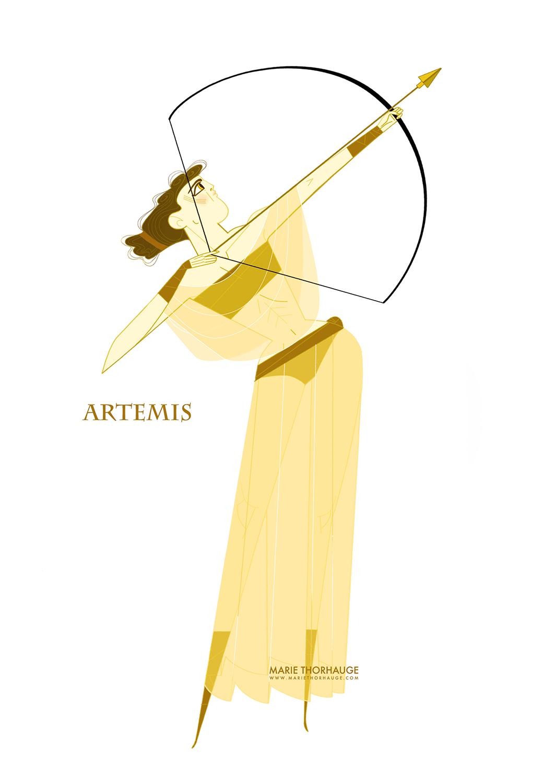 2015_Marie-Thorhauge_Olympus_Artemis_.png