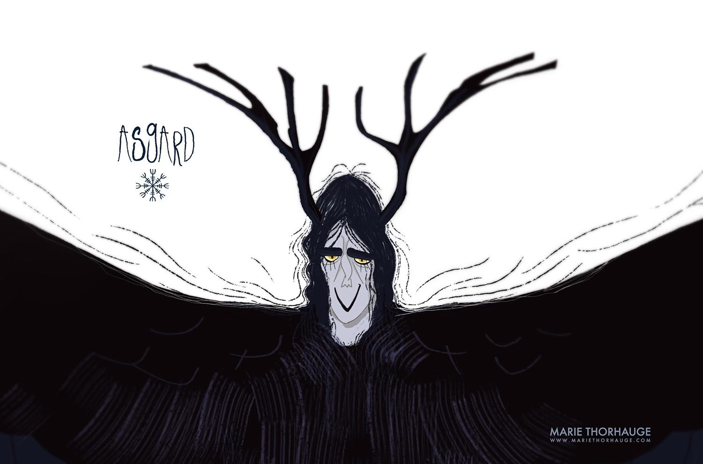 2015_Marie-Thorhauge_Asgard_loki_02.png
