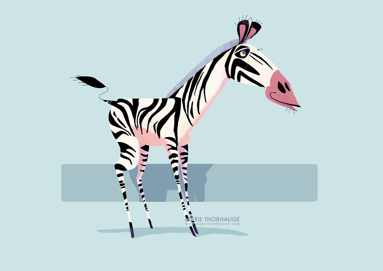 2014_Marie-Thorhauge_Zebra-01.png
