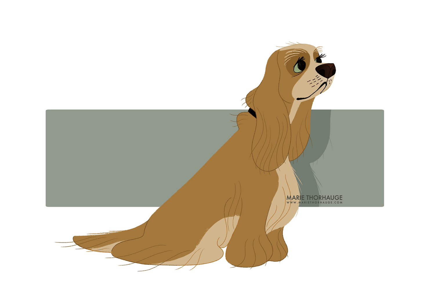 2015_Marie-Thorhauge_Dog_Cocker.png
