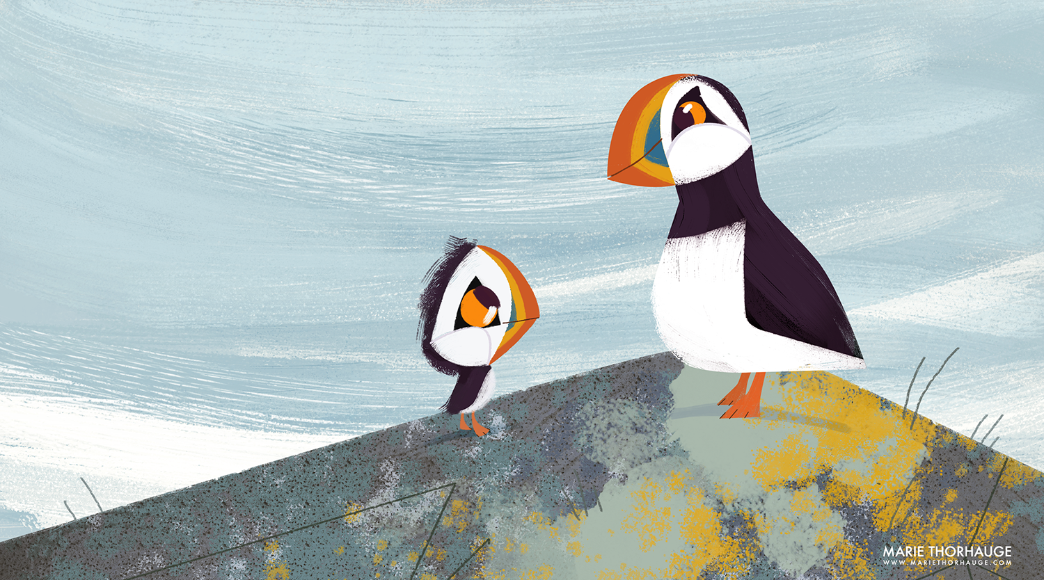 2015_Marie-Thorhauge_Puffins_sceneill.png