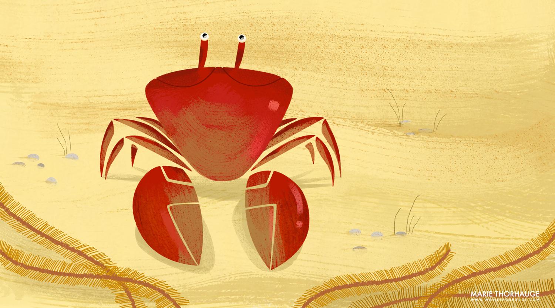 2015_Marie-Thorhauge_Crab_sceneill.png