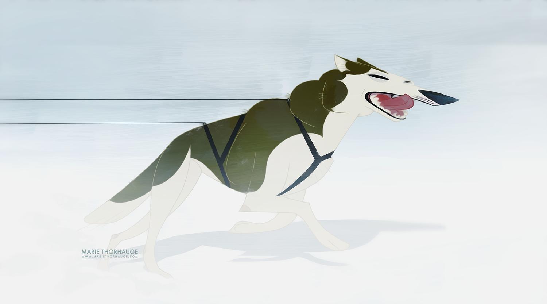 2015_Marie-Thorhauge_Dog-sleigh.png