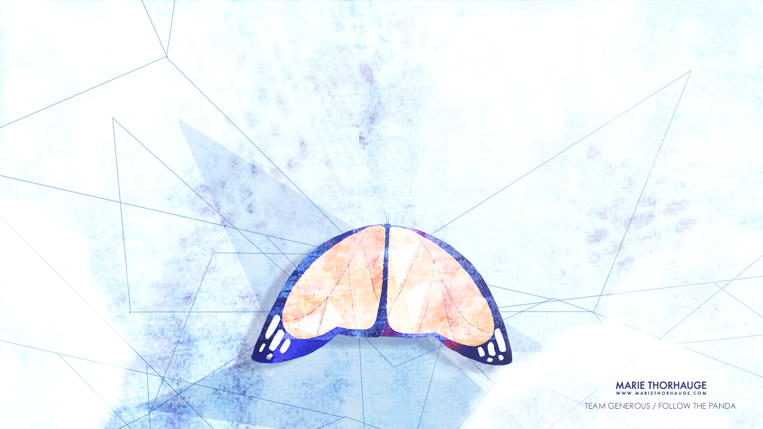 2013_Marie-Thorhauge_TG12_Butterfly-01.png