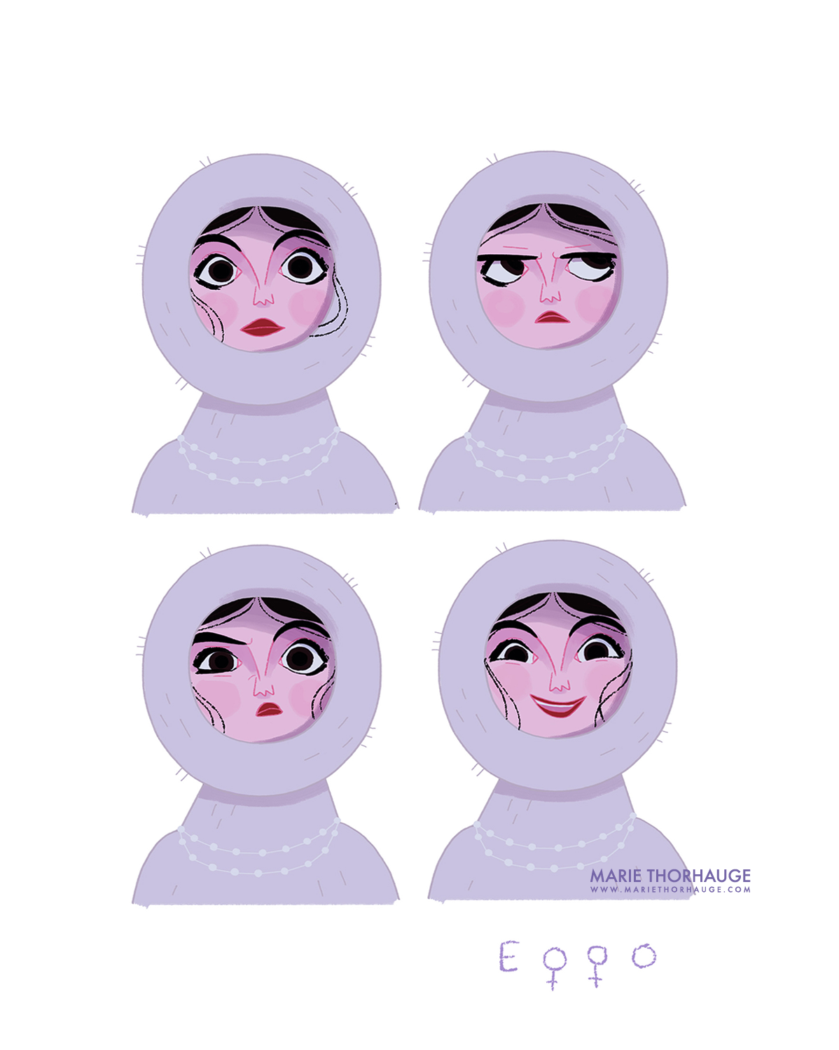 2015_Marie-Thorhauge_Eqqo_Sedna_Expressions.png