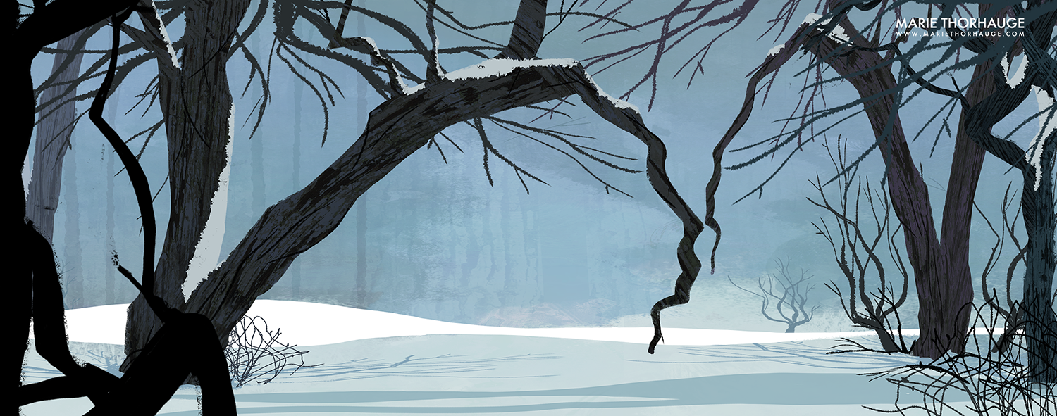 2013_Marie-Thorhauge_winter.png
