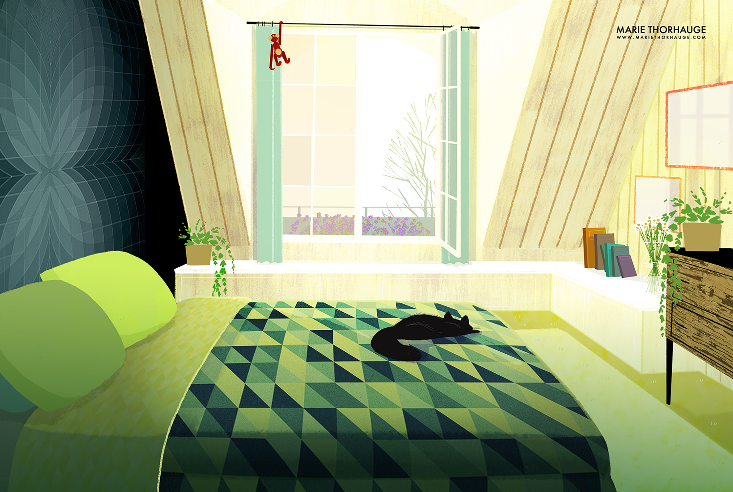 2013_Marie-Thorhauge_bedroom-day.png