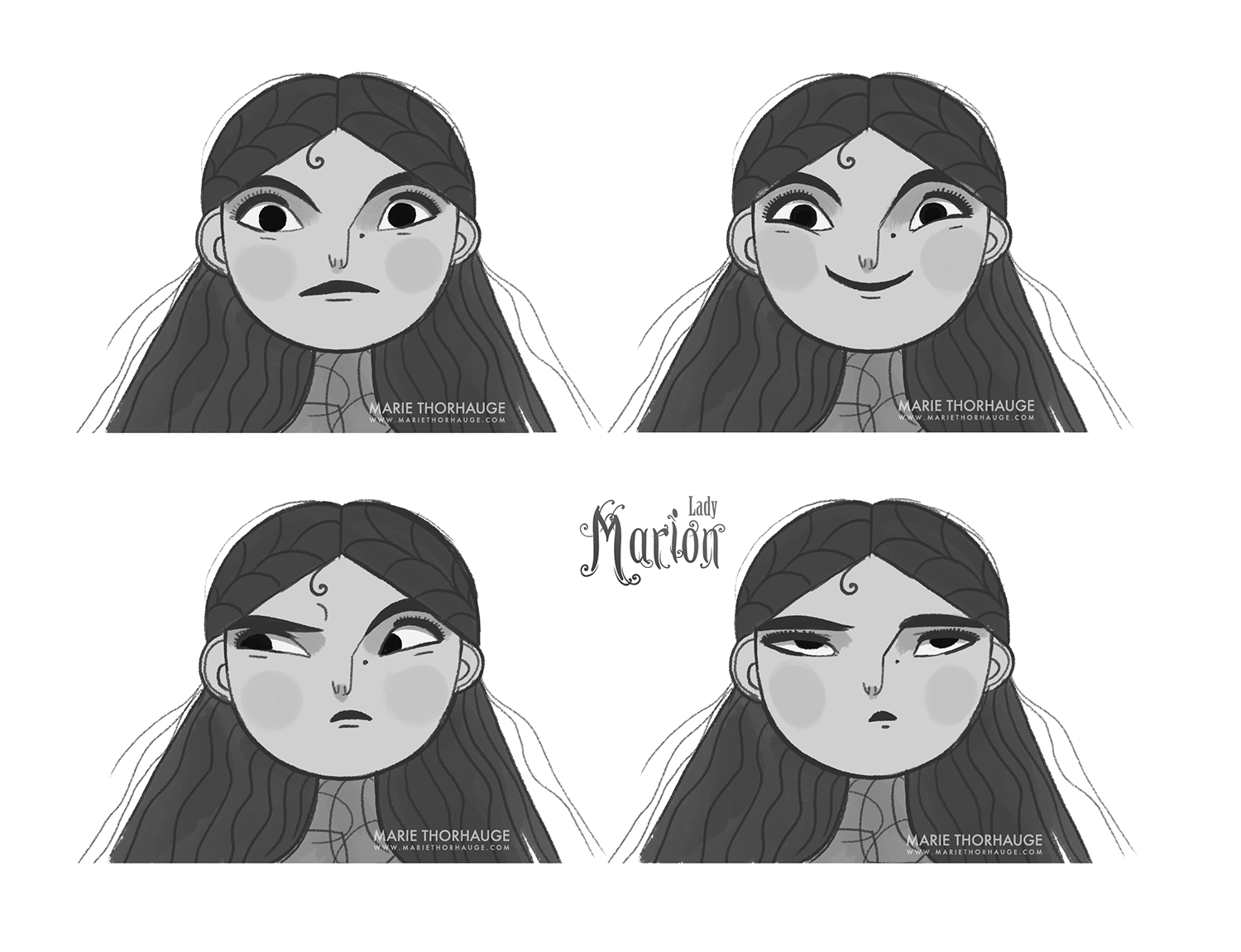 2016_Marie-Thorhauge_Lady-Marion-1_expressions.png