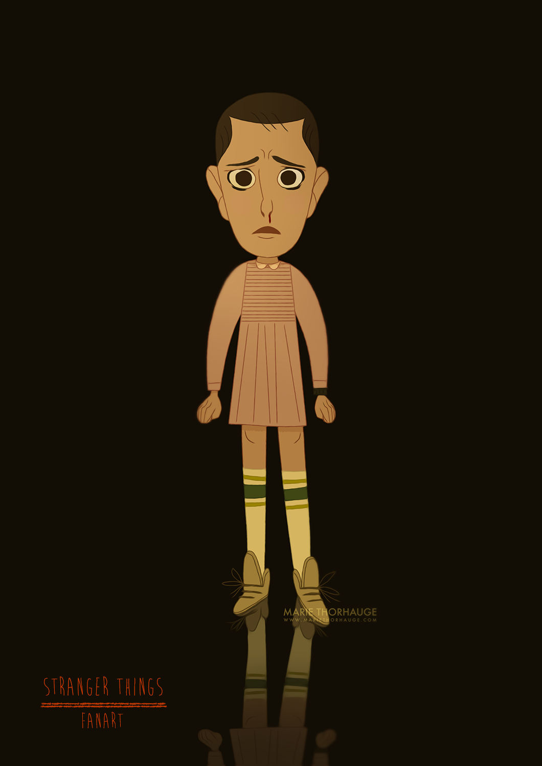 A4_Marie-Thorhauge_Stranger-Things_Eleven_01_sml.png