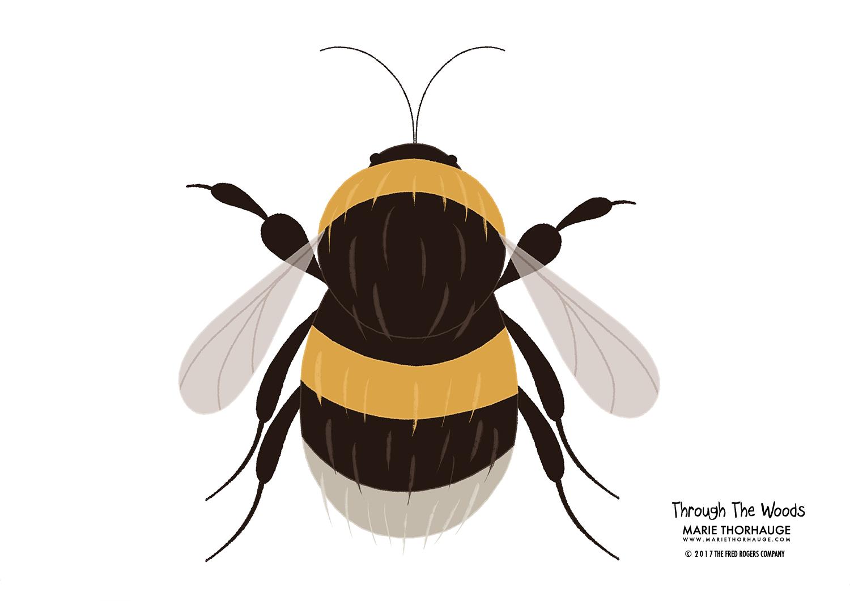2012_Marie-Thorhauge_TTW_Bee.png