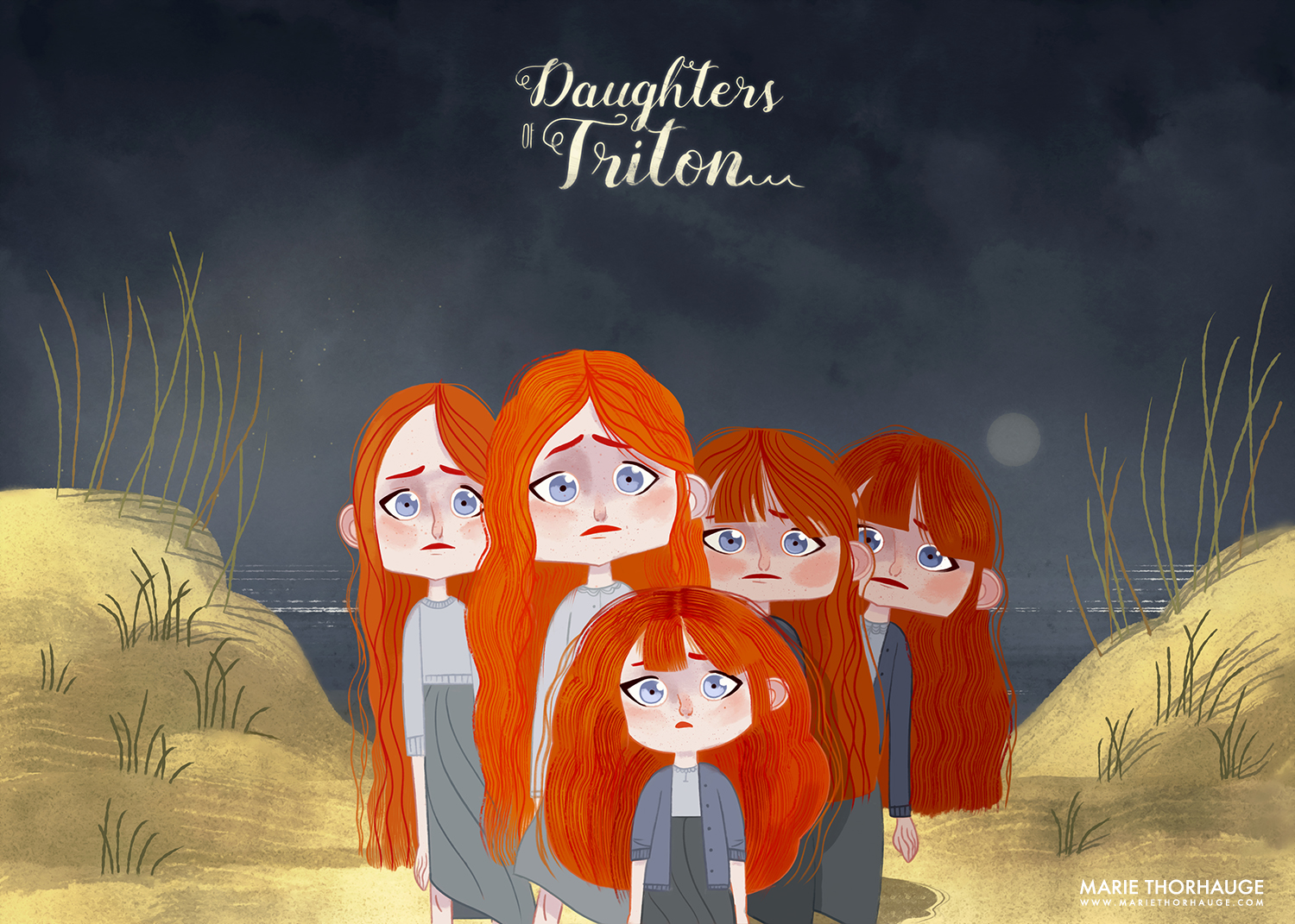 A3_Marie-Thorhauge_Illustration_Daughters-of-Triton_ill_sml.jpg
