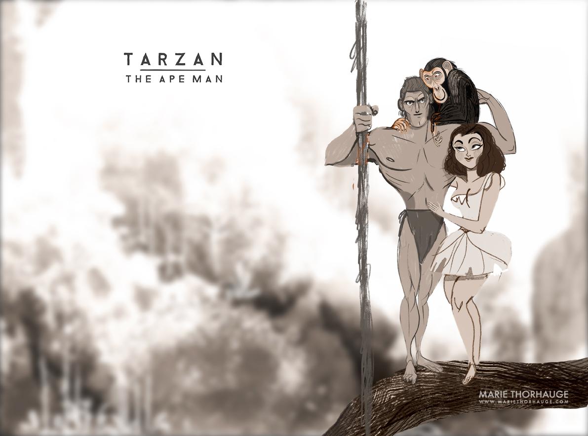 Marie-Thorhauge_2018_Tarzan_03_sml.jpg