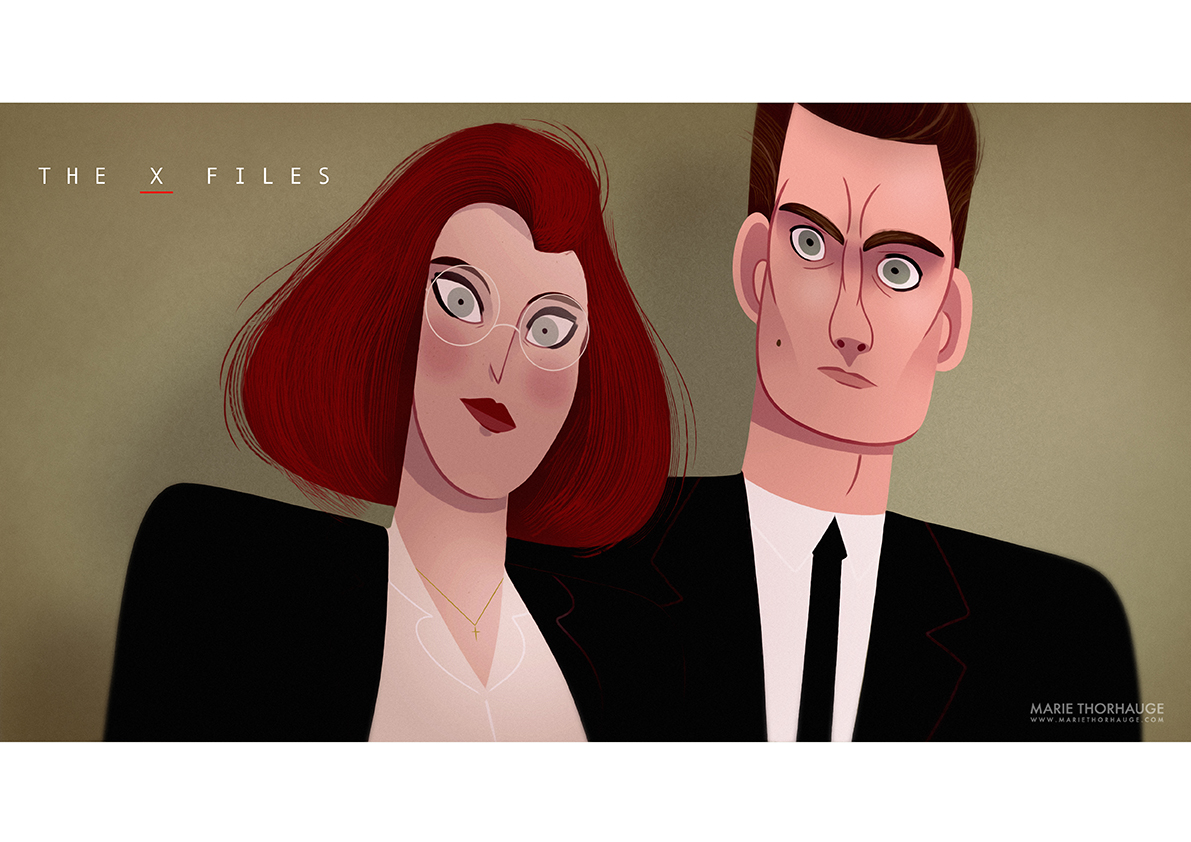Marie-Thorhauge_2018_X-Files_02_sml.jpg