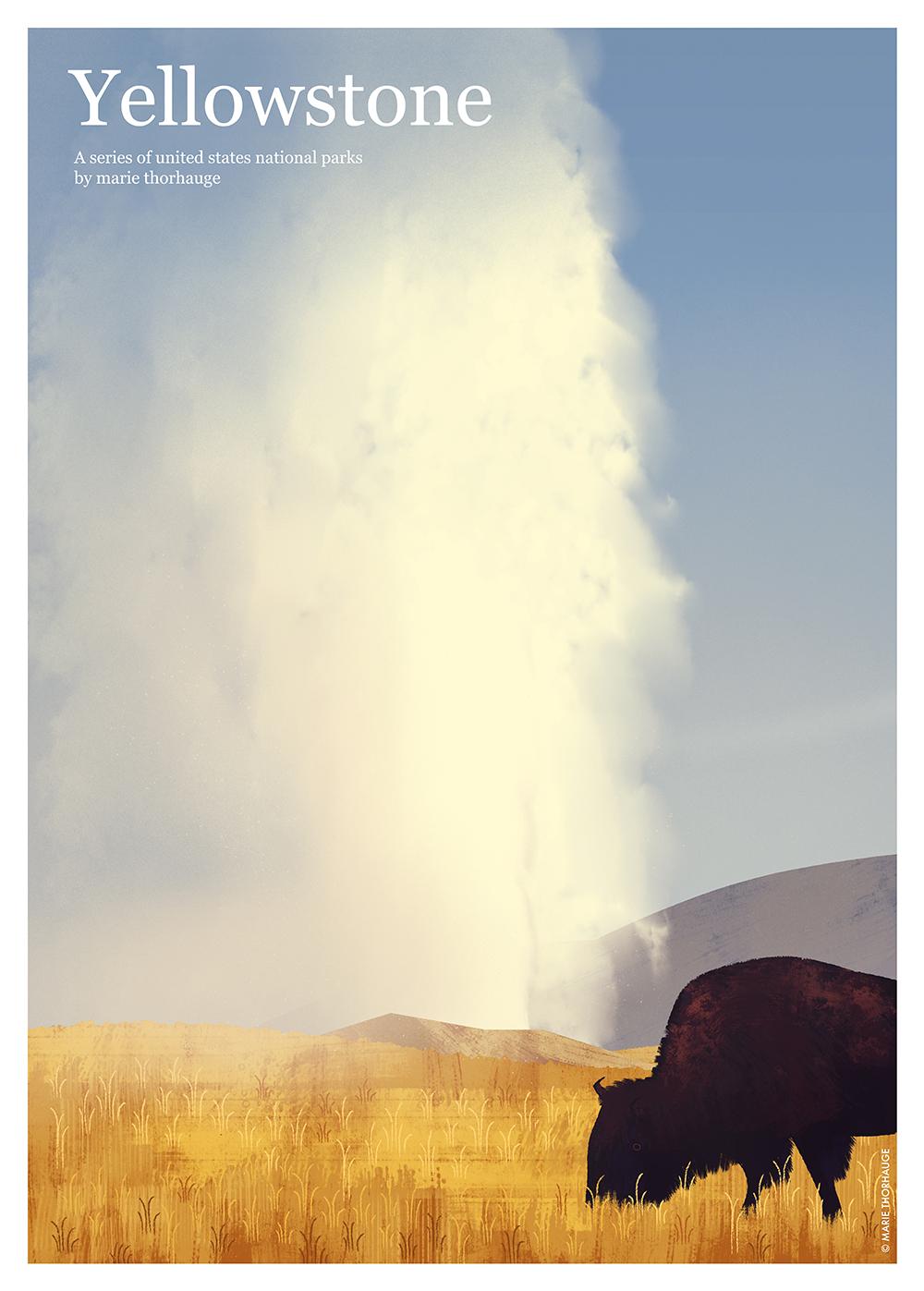 MarieThorhauge_2018_NationalParks_Yellowstone_B2_sml.jpg