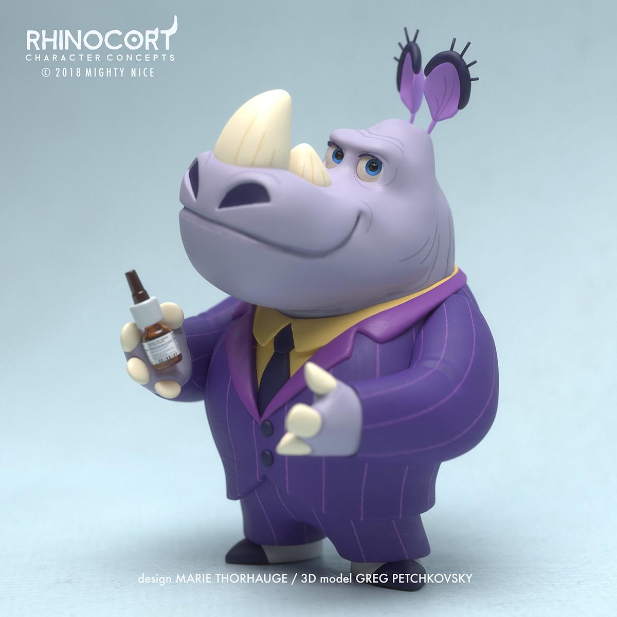 MightyNice_Marie-Thorhauge_DarrenPrice_Rhinocort_3Dmodel_02.jpg