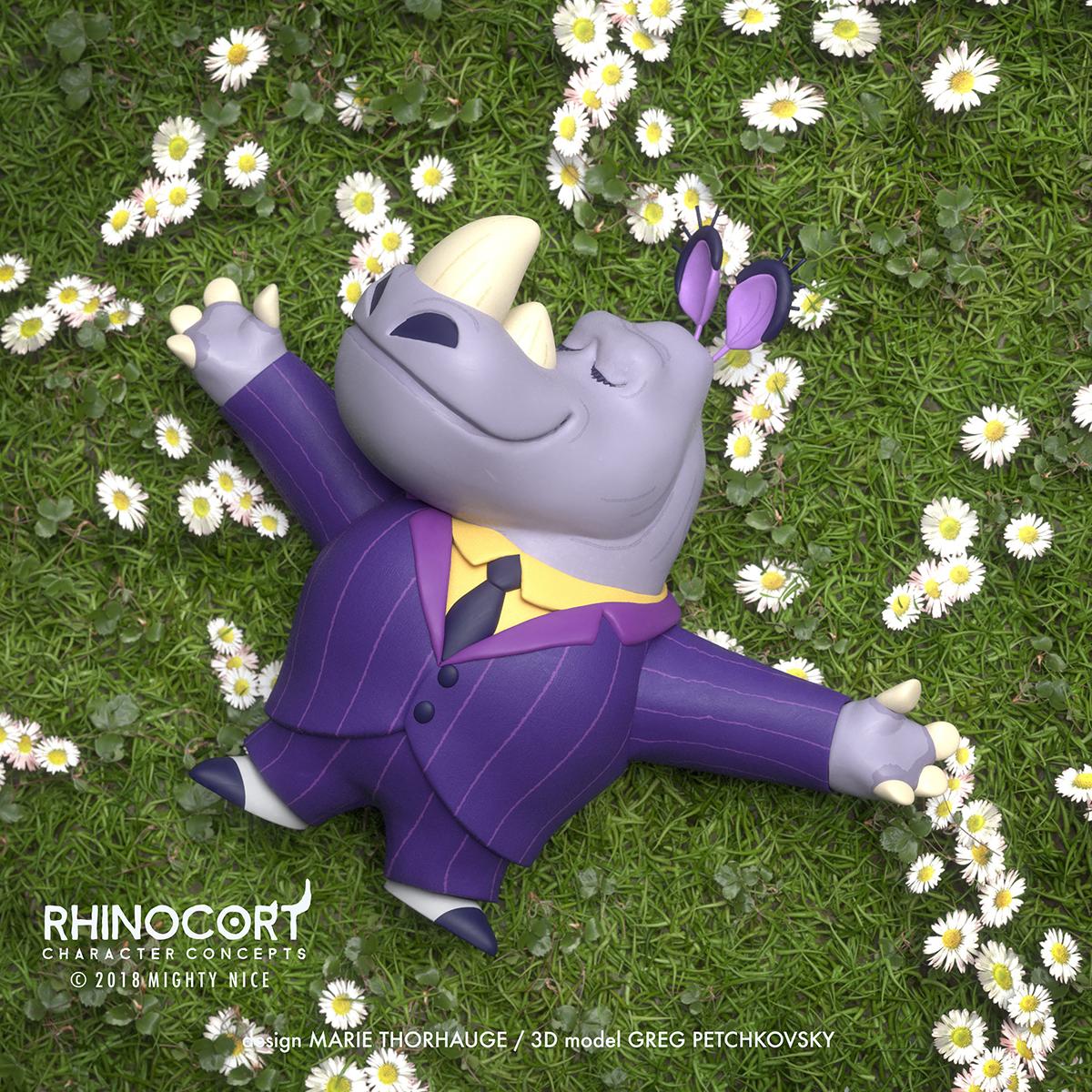 MightyNice_Marie-Thorhauge_DarrenPrice_Rhinocort_3Dmodel_03.jpg