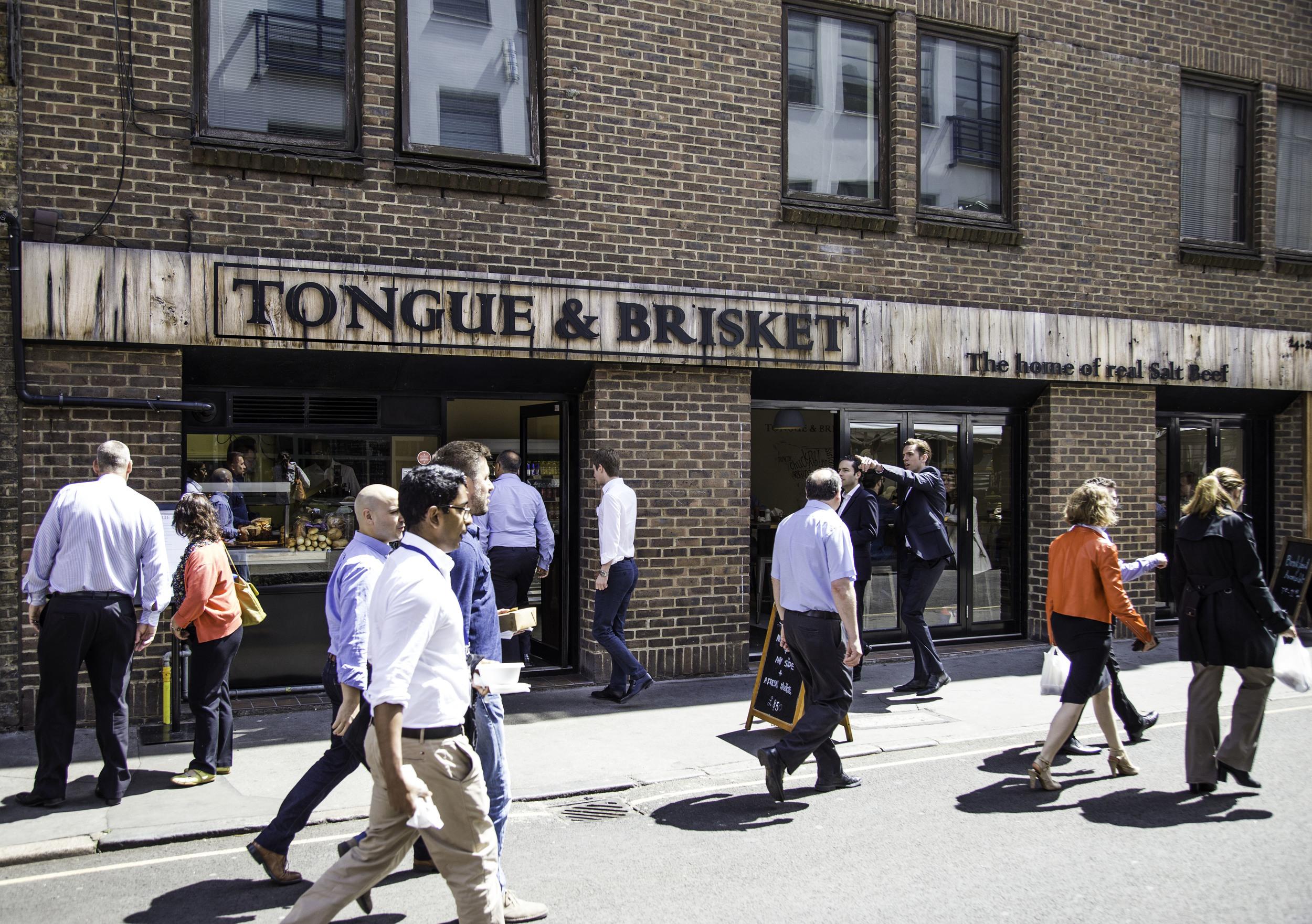 tongue & brisket-18.jpg