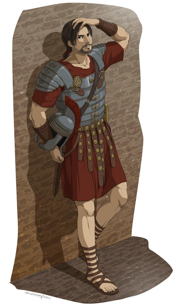 commish_ezio_as_roman_soldier_by_doubleleaf-d3j14mz.jpg
