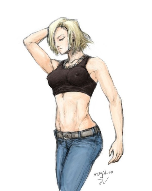 android_18_by_megaluka-d4pwz12.jpg