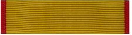 Special Operations Achievement Award