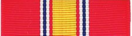 Imperial Defense Service Award