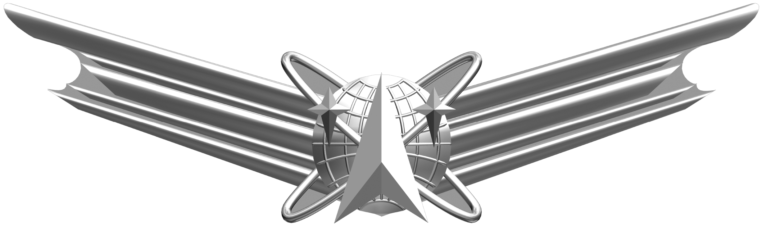Special Operations Certification
