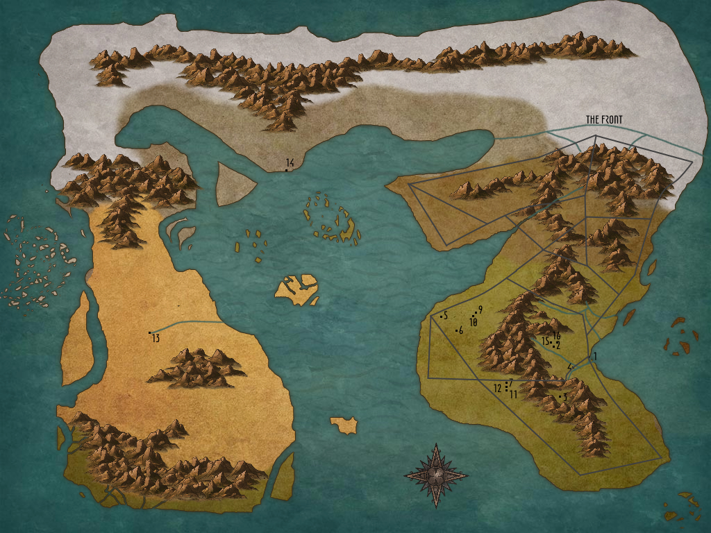Map - 1png.png