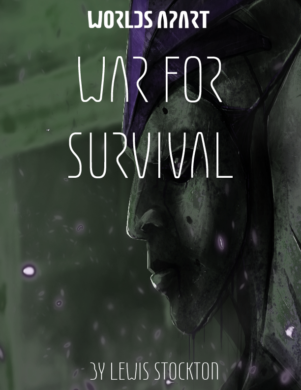 Worlds Apart 2 - War for Survival.png