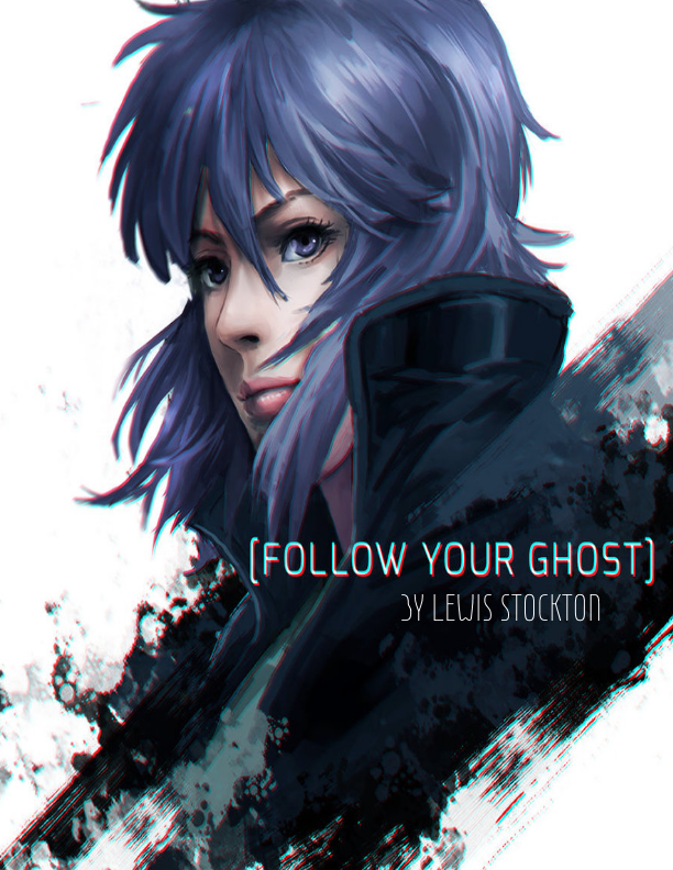 Follow Your Ghost.png